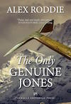 Only Genuine Jones, The - Alex Roddie