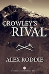 crowleycover