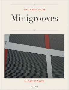 Minigrooves-cover-art-2-230x300