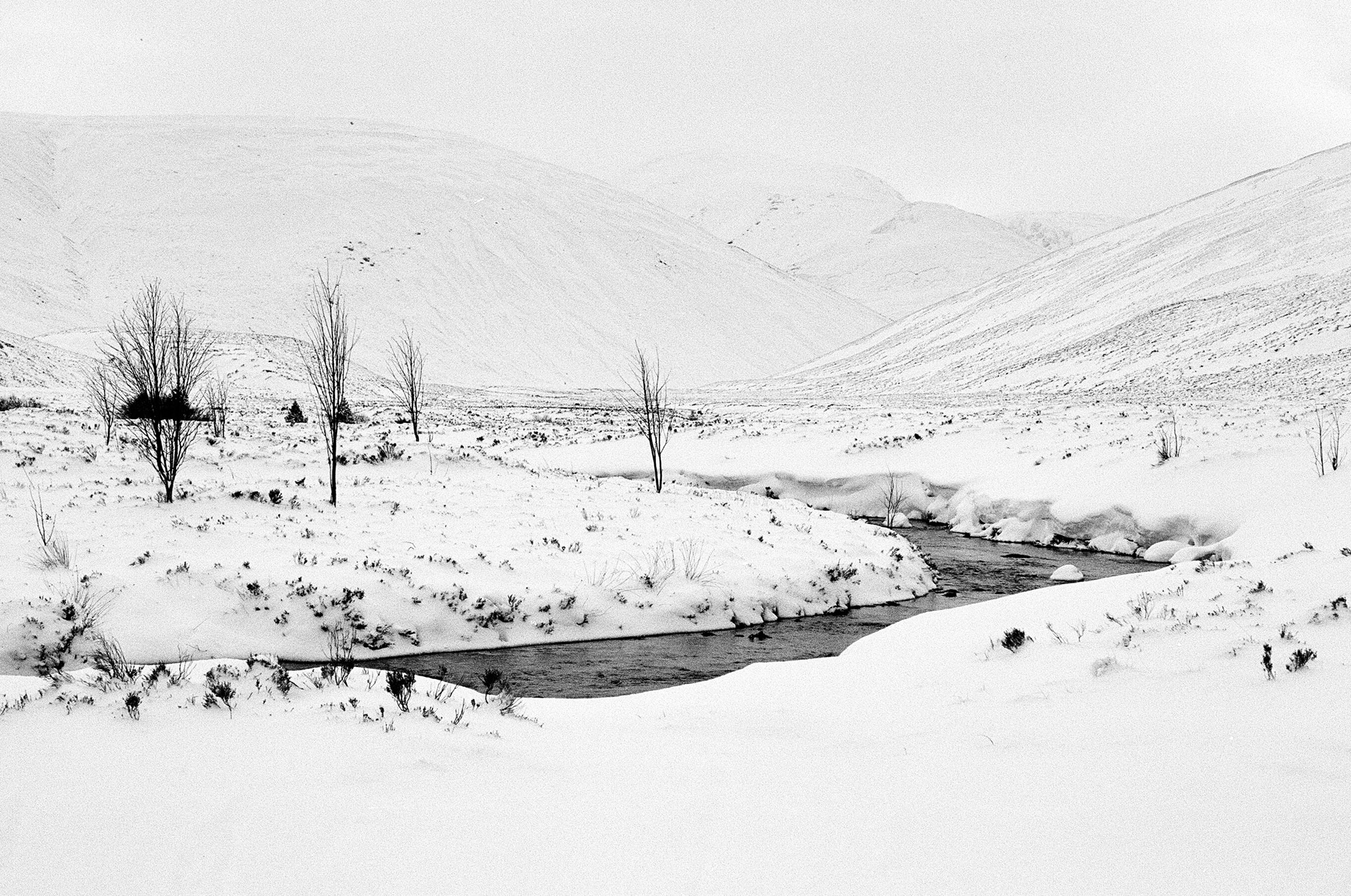 Learning to shoot slide film in 2018 with provia 100f alex ilford xp2 at iso 200 february 2015 malvernweather Images